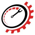 logo destockdumotard fond blanc