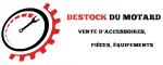logo fond blanc magasin destockdumotard combourg V2